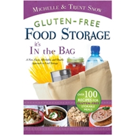 Its In The Bag A New Approach To Food Storage